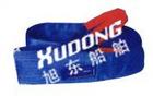 100% polyester High-strength flat belt