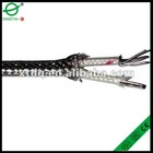 T type thermocouple cable
