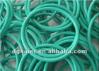 cable protection rubber ring