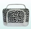 fashion guangzhou Lady elegance mocro wash cosmetic bag