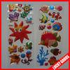 kids foam stickers