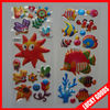 kids foam stickers