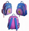 2011 Kids Anime School Bags and Backpacks
