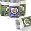 organic ganoderma lingzhi spore oil softgel