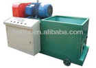 Charcoal Briquette Machine Used For SawDust, Branches, Rice Hull, Bamboo And So On
