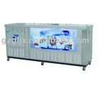 Ice maker FSB-808S2
