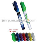 pen sprayer