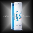 Professional Aun Tanning BeautyEequipment AYJ-A112 (CE)