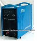 ZX7 series IGBT Invert DC Manual Arc Welding Machine