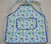 kitchen apron cook aprons