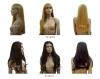Fashion wigs(Long hair)