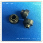 stainless steel pipe fitting fasteners