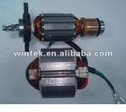 75 series of universal motor