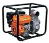 BS80ZB26-4.8Q water pump