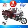 HY110ZH-ZTZ 3 wheeler motor