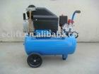 INDUSTRIAL AIR COMPRESSOR&air compressor&industrial compressor