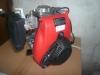 Hand Pull Engine Conversion Kit