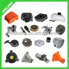 Brush Cutter Accessories(airbrush parts)