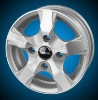 alloy wheel 16inch repical wheel 957
