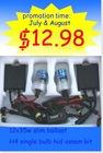 50% discount hid xenon kit