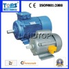 TOPS Asynchronous Motor