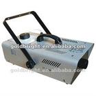 1200W Best Price Smoke Machine intelligent fog machine spurt fog machine