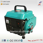 low noise power supply 950 gasoline Generator