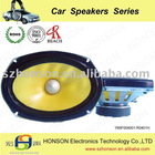 "6X9"" 200W High Quality Fiber glass Car speaker"