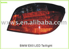 LED Tail lamp for B*M*W E60