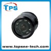 Hot car ir reverse camera for cars with 9 lens