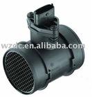 Mass air sensor BOSCH:0 280 218 113 air flow meter/ MAF sensor ISO/TS16949 cert.approval Best quality