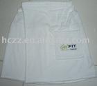 cotton velvet woman bath skirt,bathrobe,towel
