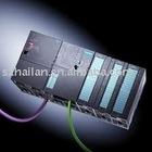 Siemens PLC 6ES7214-1AD23-0XB8