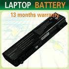 OEM Laptop Battery For Dell Studio 1745 1747 1749 Battery U164P N856P M905P U150P Laptop Battery