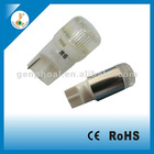 hOT selling LED car reading bulb 1157 DC12V