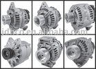 BOSCH ALTERNATOR 0120468037 0120468114 VOLVO 1089862 1621048 5003398 8113912 PART