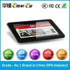NEWEST!!! RK3066 9.7'' IPS screen DUAL Core MID with bluetooth,dual cameras, 16GB android 4.0.4(M90)
