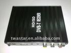 HOT! 2011 HD 230km/h the best RF Sensitivity receiver