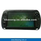 Android 4.0 Game Player HDMI Touch Screen Game Console TV Output 4G