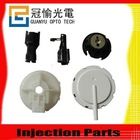 Injection Plastic Moulding Electronic Component