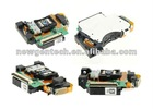 KES-450 DAA for ps 3 video game accessory