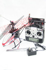 MJX F45 4CH RC Helicopter 70cm/2.4G/Gyro/LCD Controller F45 helicopter radio control
