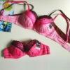 stock underwear OG110928