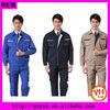 long sleeve men's coverall