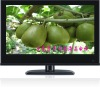 40 inch Full HD LCD television