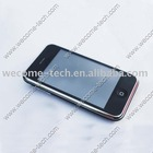 Windows 6.1 smart phone C6 phone