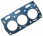 AUTO CYLINDER HEAD GASKET 3681E049 FOR PERKINS
