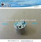 9308-622B delphi control valve