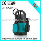 2011 submersible pump