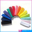 Fashion Design Hair Accessory Headbands for promotional